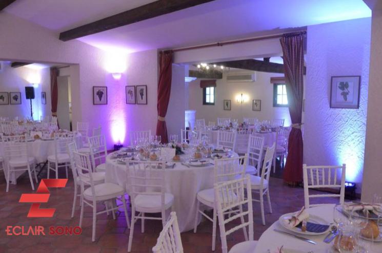 Trouver Votre Salle De Reception Pour Votre Mariage A Bordeaux En